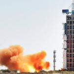 China lanza su satélite de observación más sofisticado: el Gaofen-9