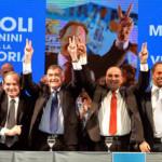 Argentina: Suprema declara válidas las elecciones en Tucumán