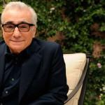 Martin Scorsese busca resguardar a la Cinemateca Uruguaya