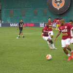 Perú vs. Colombia: selección se prepara a doble turno en Nueva Jersey