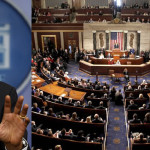 EEUU: fracasa intento republicano de bloquear acuerdo nuclear con Irán
