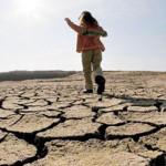 Honduras está al borde de la hambruna por una severa sequía