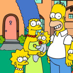 Los Simpson: la serie terminaría dentro de tres temporadas