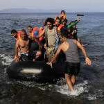 Perú agilizará procedimientos para recibir a refugiados de Siria
