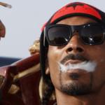 Snoop Dogg lanza enciclopedia virtual sobre la marihuana