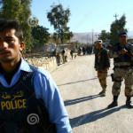 Irak: mueren al menos 35 personas en nuevos actos de violencia