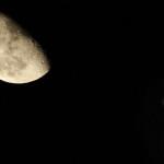 China colocará sonda Chang'e-4 en cara oculta de la Luna