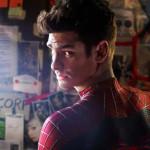 Spiderman: Andrew Garfield sugiere un Hombre Araña gay
