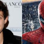 Spiderman tendrá 15 años en su regreso al cine