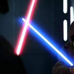 Fan Expo Perú 2015: realizarán coreografía al estilo Star Wars
