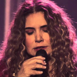 "Tania Libertad actuará en ""Encuentro Voces Populares"" de Cuba"