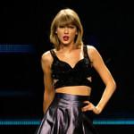 Taylor Swift: presunto 'mañoso' la demanda por arruinarlo