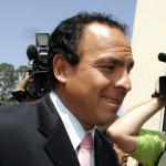 Freddy Ternero: mira aquí la emotiva despedida de Cienciano