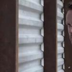 The Walking Dead: nuevo adelanto de la sexta temporada