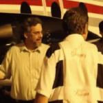 Cuba: jefe de las FARC y presidente Santos se reúnen por la paz (VIDEO)