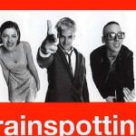 Trainspotting 2: Danny Boyle dice secuela es próximo proyecto
