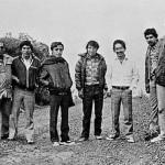 Mártires de Uchuraccay: Actividades por los 33 años de inmolación