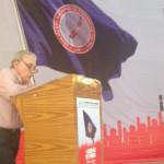 Congreso ANP: destacadas ponencias en Urubamba