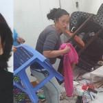 Poder Judicial separa a jueza que liberó a 52 invasores de casa en Lince