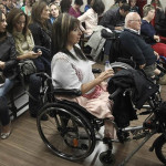 España: Tribunal Supremo rechaza recurso de víctimas de la Talidomida