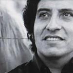 Efemérides del 16 de septiembre: asesinato de Víctor Jara