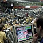 Wall Street cierra semana con fuertes pérdidas y Dow Jones cae 1.76%