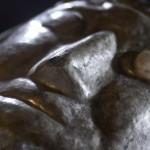 Antiguo Perú: exposición histórica muestra a principales gobernantes