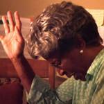 Película cristiana War Room encabeza taquilla de Estados Unidos