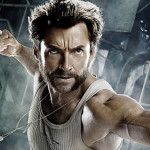 Wolverine: Hugh Jackman quiere a Tom Hardy como su sustituto