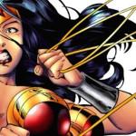 Wonder Woman: novedades del cómic y la película