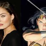 """Wonder Woman: Eva Green sería la """"mala de la película"""""""
