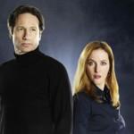 Los expedientes secretos X: terminó el rodaje del spin off