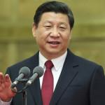 China donará US$ 3.100 millones para mitigar clima en países pobres