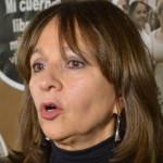 Congresista llama a preservar los logros sociales de Bogotá