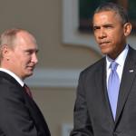 EEUU y Rusia firman acuerdo para evitar incidentes aéreos en Siria