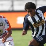 Ayacucho FC gana 1-0 a Alianza Lima por la fecha 12 del Torneo Clausura