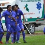 Alianza Lima golea 4-2 a Alianza Atlético por la fecha 10 del Clausura