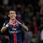 Liga francesa: París Saint-Germain gana y consolida liderato