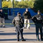 Arizona: un muerto y tres heridos tras tiroteo en universidad