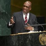EEUU: arrestan a ex presidente de Asamblea General de ONU por corrupción