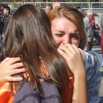 ONU condena atentado terrorista en Turquía que causó al menos 97 muertos