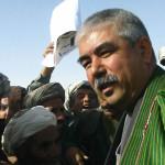 Afganistán: talibanes matan a 20 policías y secuestran a otros 22