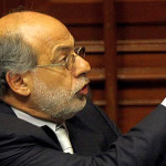 Abugattás anuncia que postulará a la reelección al Congreso