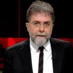 Turquía: periodista es apaleado tras ser amenazado por diputado