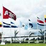 Reconocen a empresa peruana con mayor presencia global