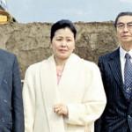 Cierran Facebook de 'La República' tras nota sobre Keiko Fujimori