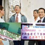 Amnistía Internacional rechaza absolución de exdictador en caso de esterilizaciones