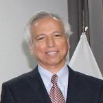 Aldo Vásquez Ríos es el nuevo ministro de Justicia