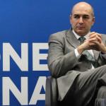 Argentina: refuerzan controles para las elecciones presidenciales