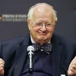 """Nobel de Economía: """"En 2020 la crisis será un episodio histórico más"""""""